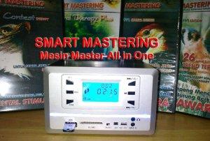smartmastering